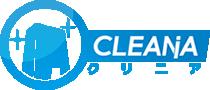 名古屋・西三河を中心にビル・オフィス・施設の日常清掃【クリニア|CLEANIA】